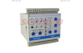 Haehne軋制力傳感器