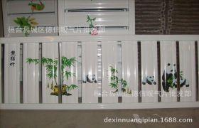厂家促销铝合金暖气片 五T铝合金暖气片 家用暖气片 铜铝复合