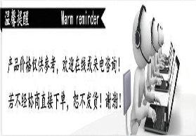 厂家直销金属防尘网 煤场防风抑尘网 料场防尘网 质量保证