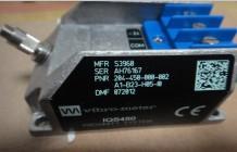 VIBRO-METER速度傳感器