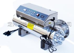 信诺紫外线消毒器XN-ZWX-1120