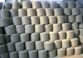 大量供应批发进口麻纱光滑麻纱白麻纱