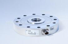 原裝進口 德國 HBM 傳感器 U10力傳感器 動態和靜態力測量