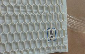 大同外墻鋁網板隔斷廠家直銷