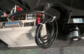 概述如何正确选择位移传感器