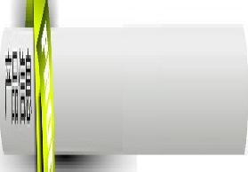 防滑耐磨 花色多样 天然环保橡胶地板 厂家直销 批发