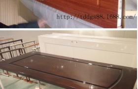 批发工程免漆门 拼装门 原木 卧室房间门 厨房 客厅门 会议室门