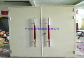 超性比高耐用特种隔声门 钢质隔音门,双开隔音门,质量保证