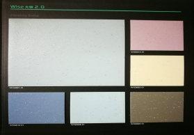 LG文雅PVC地板/文雅塑胶地板