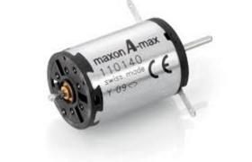 麦克森maxon-458243传感器,德国工厂,节能环保