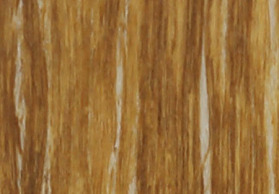 竹地板WD03