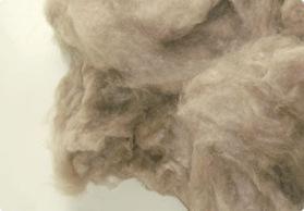 厂家供应精梳细质驼绒、驼毛、无毛绒、优质天然驼绒原料、批发