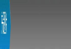 【超强品质超优价格】优质燃油位置传感器 福田 专业厂家供货