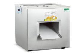 TS-单切肉片机,切肉片机,商用切肉片机