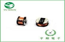 CD127貼片功率電感 貼片功率電感廠家