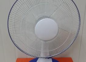 厂家直销出口台扇,家用台扇 16寸台式风扇 广东风扇厂家