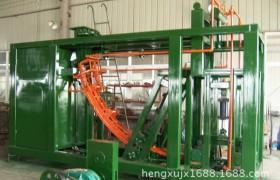供应轧钢机、连铸机、连轧机、连铸连轧机组