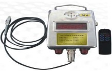 矿用温度传感器,矿用温度传感器型号,矿用温度传感器规格