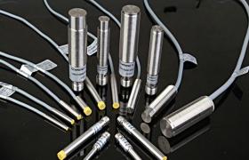 格威姆全国总代理可检测金属非金属的电眼