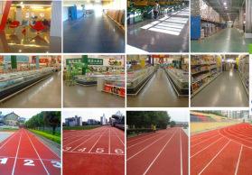供应厦门 福州PVC卷材地板 塑胶地板、卷材地板、工程专用PVC地板