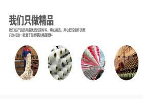 厂家热卖批发 珠地布 网眼珠地布 全棉珠地