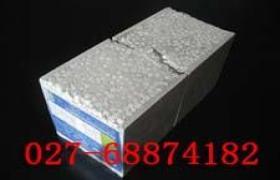 夹心板轻质复合板隔断防火防水防潮隔音隔断好材料