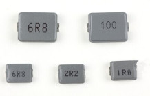 廠家直銷10*10*4 22UH 220 屏蔽電感/貼片功率電感