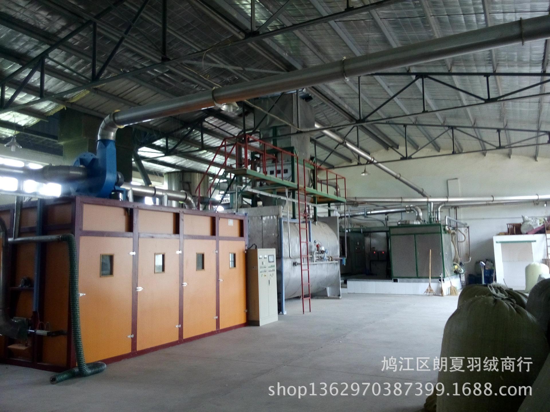 店面和工厂