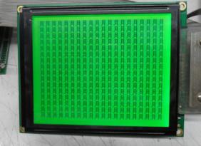 160*128液晶模块 LCD液晶屏