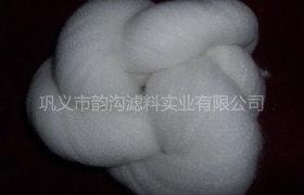 纤维填料  纤维束填料
