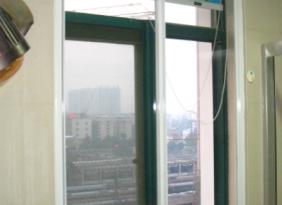 长沙隔音窗向大家推荐长沙专业静美家隔音窗