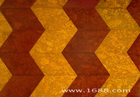 各种花色的软木地板定做/锁扣软木地板/粘贴软木地板