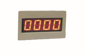 供應DM數字傳感器  數字壓力傳感器 萬能輸入數字壓力傳感器