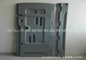 塑料门 塑料门框 塑胶门 简约门