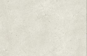 600*600水泥砖,仿古砖,新品推荐,厂家直销