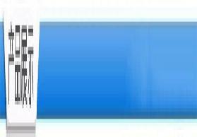 批发生产 重量拉力振动传感器 CYPL拉绳位移传感器