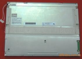 NL10276BC24-13液晶屏
