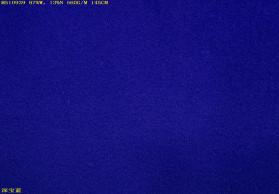 秋冬季中高端优质肌理感凹凸长顺 单面顺毛特殊羊毛呢  M510939