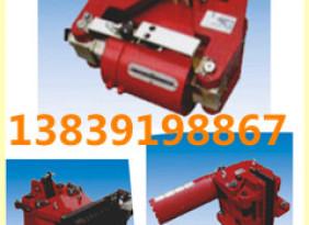 免费送 定SBD160-A钳盘式制动器 