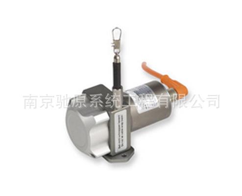 CYPL拉绳位移传感器(2650元起) 1