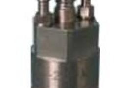 壓電式壓力傳感器CY-YD-200,CY-YD-200壓電式壓力傳感器