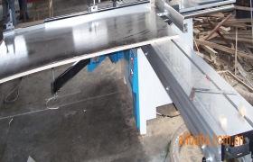 室内门 复合木门 德式拼装木门 8001实木门 生态门 供应批发