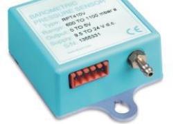 DRUCK壓力傳感器/DRUCK高精度諧振式壓力傳感器