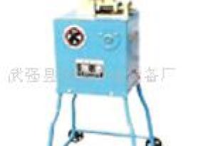 供应快速碰焊机,金属碰焊机,高效节能。