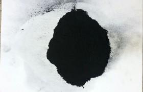 供应污水处理粉状活性碳水质净化活性炭滤料