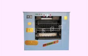 山東白鴿HMX50-70型聯合體饅頭機