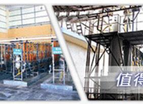 厂家直销全国 镁氧化物 厂家定制 优质优价 活性应用