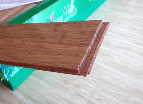 厂家热销竹地板、碳化重竹地板、