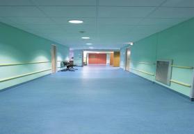 湖北pvc地板,韩国lg地板,美国阿姆斯壮塑胶地板