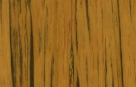 竹地板WD06